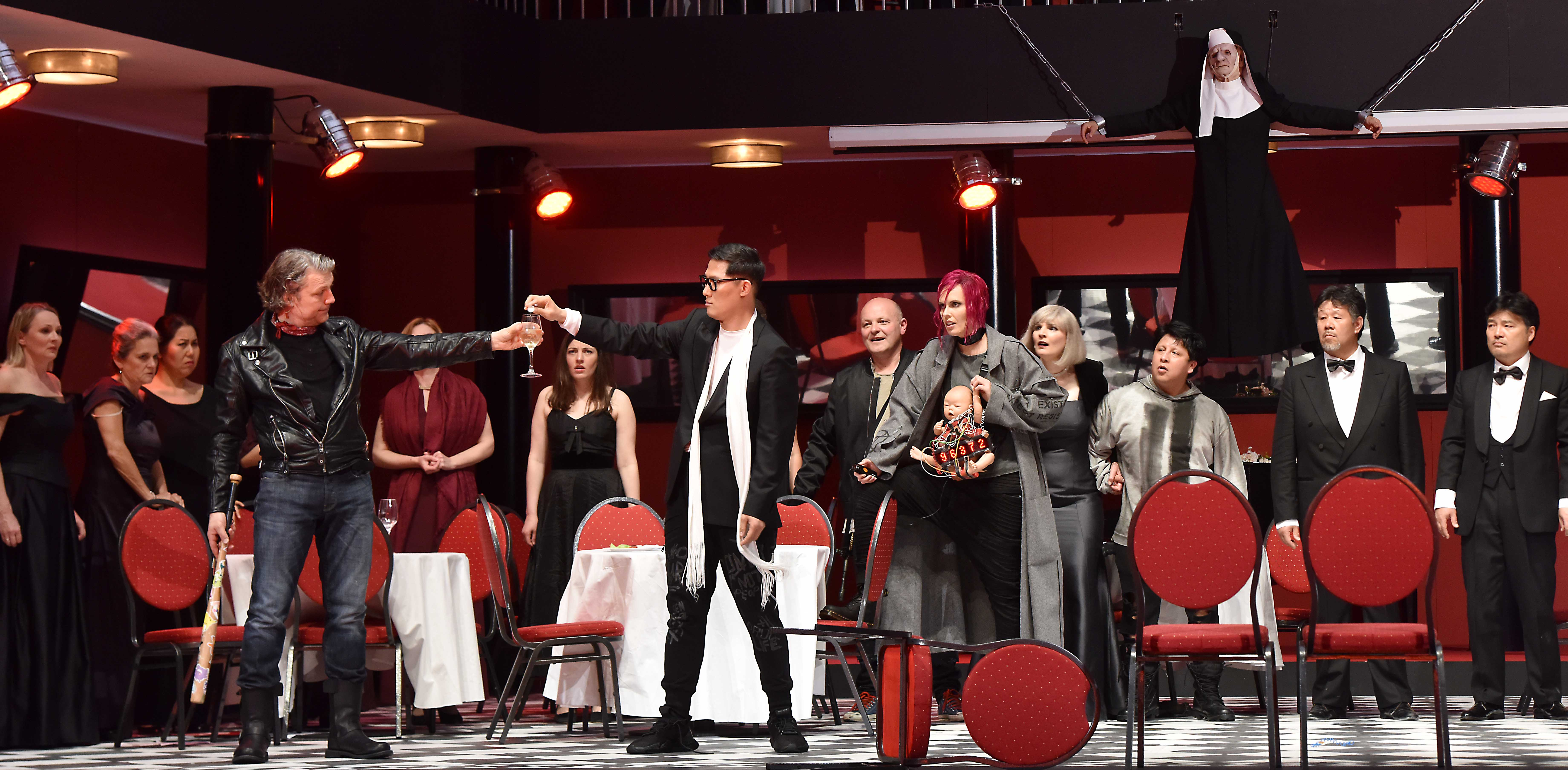 Oper_Faust_Saarlandisches Staatstheater Saarbruecken_szenik_2jpg