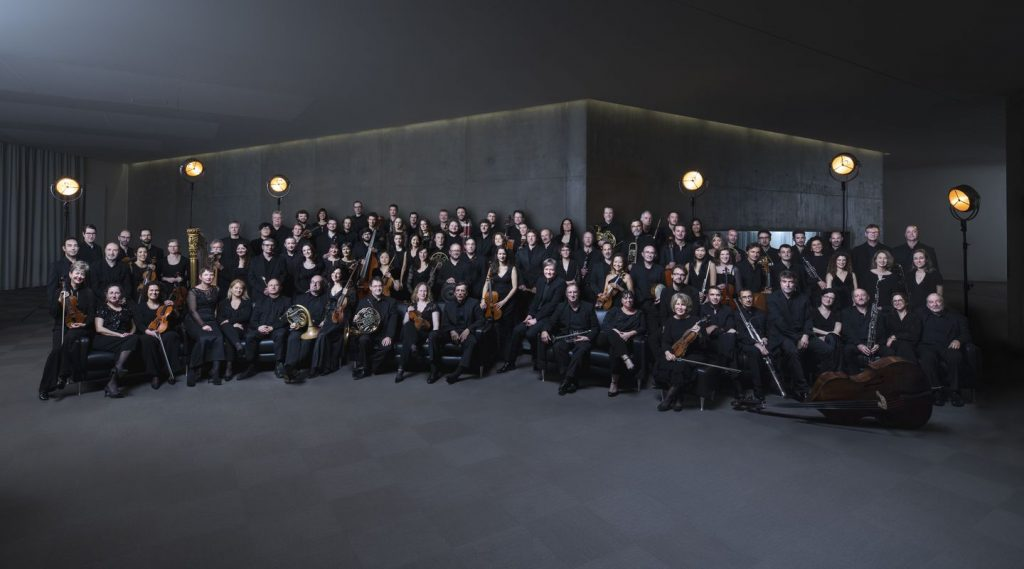 orchestrephilharmoniquestrasbourg_szenik_saison2019_2020_radioaccent4_markoletonja_marielinden