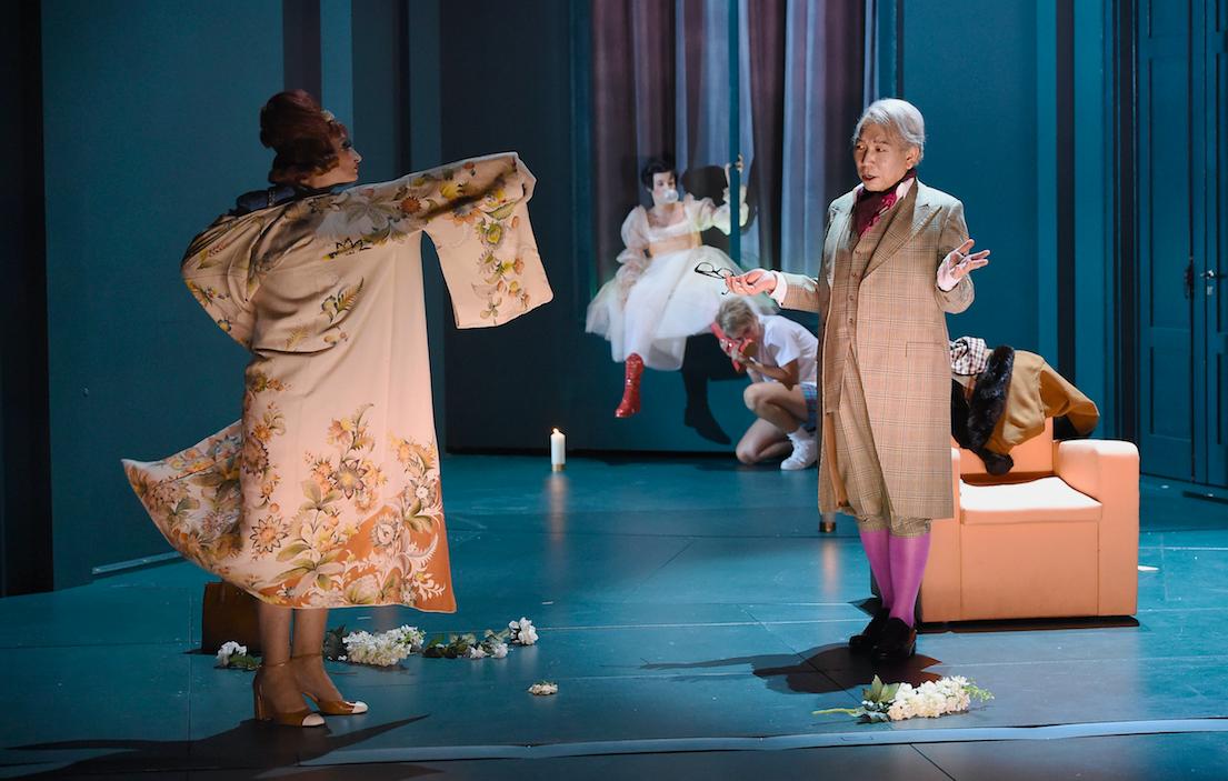 le nozze di figaro_saarlandisches staatstheater saarbrucken_figaro_c_Kaufhold_szenik