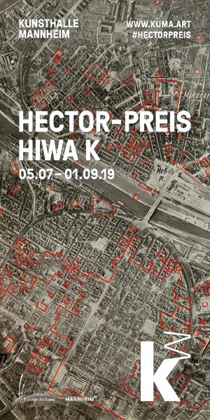 KUMA_Hiwa_k_Mannheim
