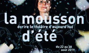 meec-Moussonete2019-szenik