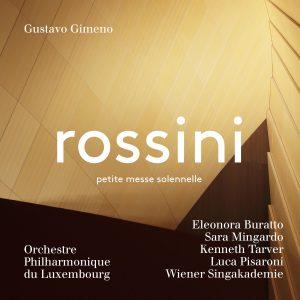 petitemessesolennelle-rossini-philharmonieluxembourg-wienersingakademie-gustavogimeno-szenik-pentatone-cd