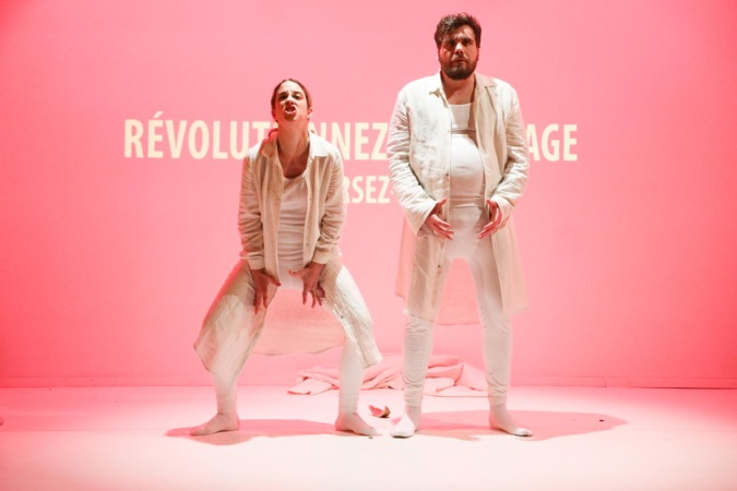 revolte_theatre_du_centaure_szenik