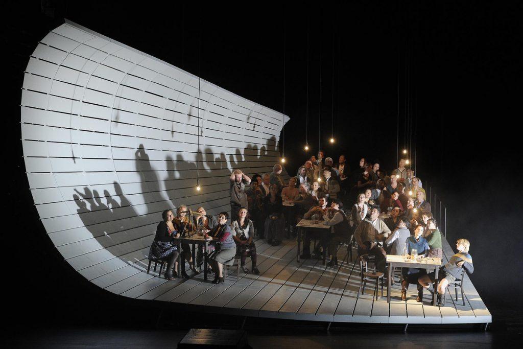 rossini-guillaumetell-saarlandischesstaatstheater-szeniklive