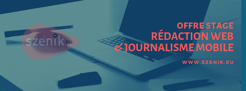 stage-szenik-redactionweb-webjournalisme