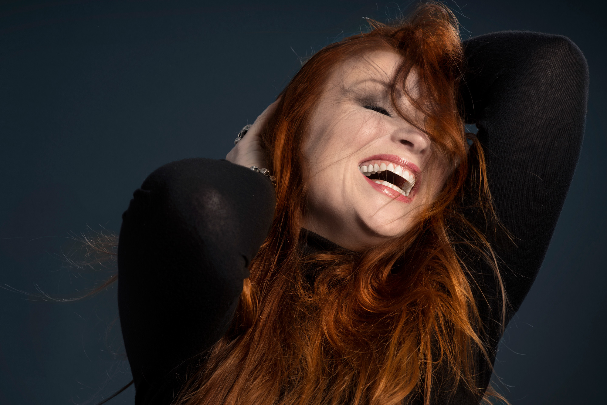 Jazz_Judith Owen-Mahogany Hall Bern_szenik