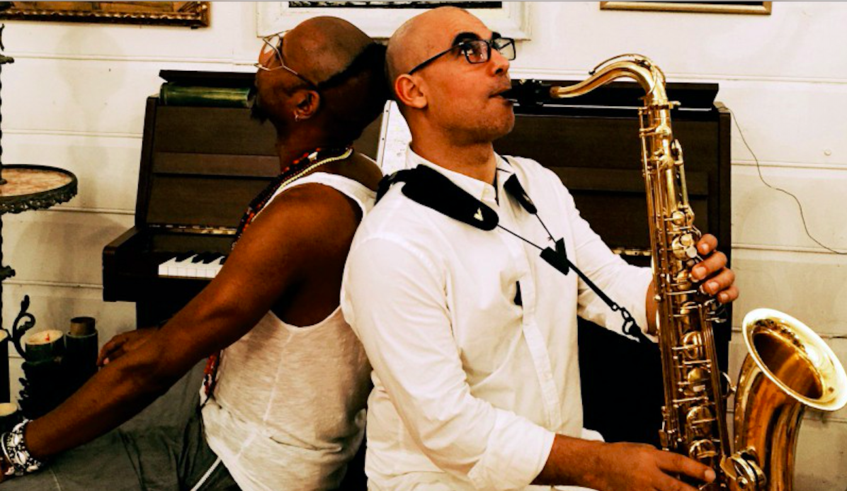 Jazz_Omar-Sosa_Schiltigheim_c_Claude-Saturne_szenik