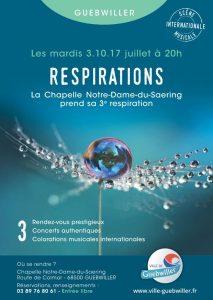 festival respirations guebwiller 2018