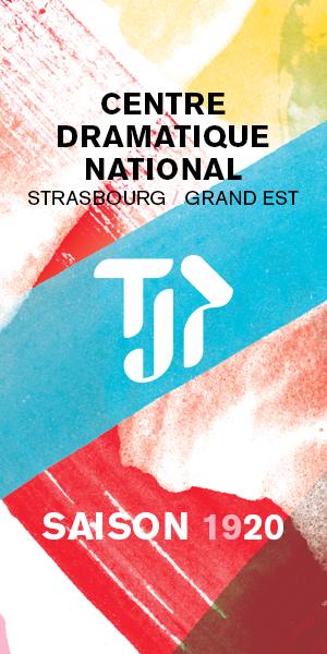 tjp saison 2019-2020 strasbourg szenik
