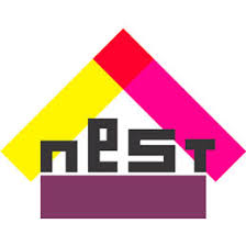 NEST THEATRE