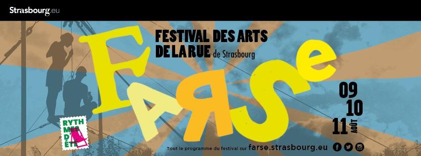 farse2019-strasbourg-szenik