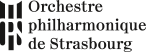 very small logo ops orchestre philharmonique s