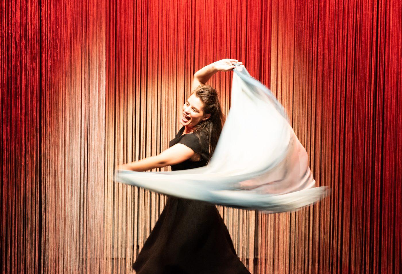 Opera_Juke box opera_c_Alice Piemme_Theatre de Liege_Wolubilis Bruxelles_Comete Chalons en Champagne_Palais de Beaux Arts Charleroi_szenik