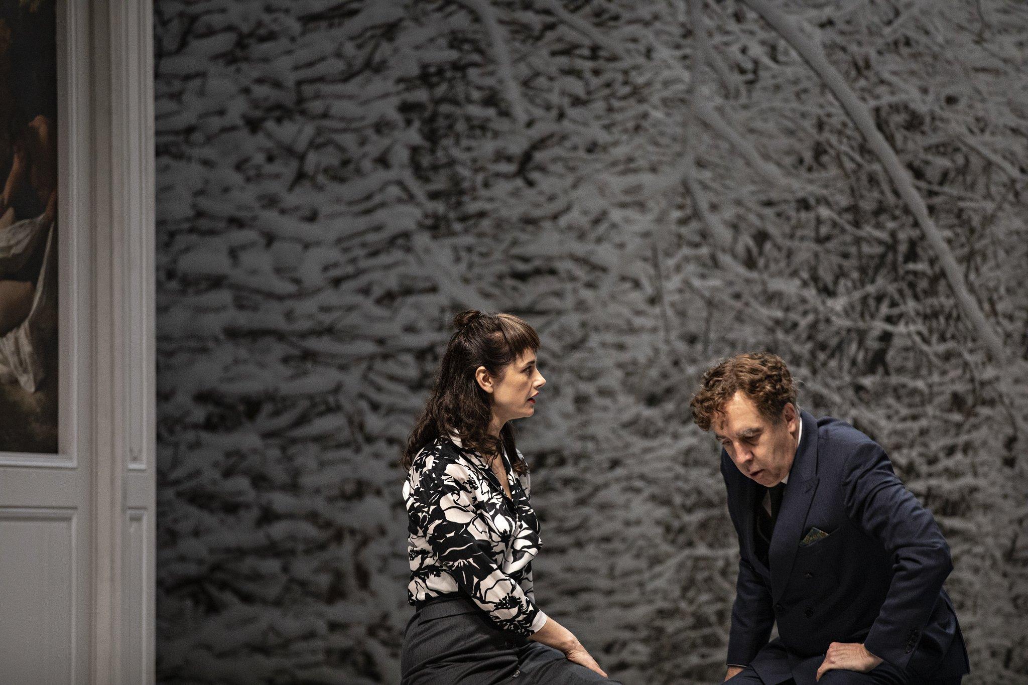 Theatre_le misanthrope_TNS Strasbourg_c_jean louis fernandez_szenik