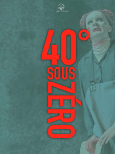 hoplawards-40degressouszero-ciemunstrumtheatre-louisarene-szenik