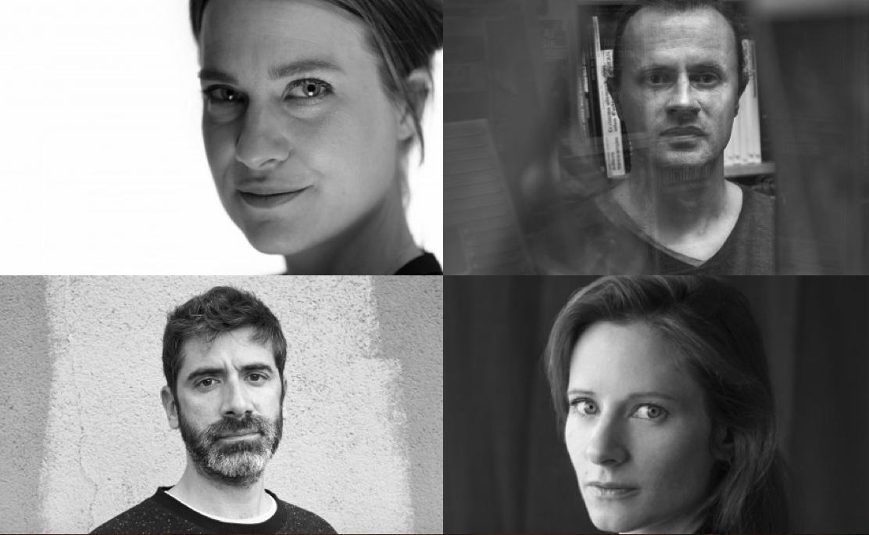 COMÉDIE DE REIMS : CHLOÉ DABERT & ARTISTES INVITÉS PRÉSENTENT LA SAISON 19/20