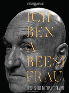 Ich-bin-e-beesi-Frau-PierreKretz-theatredelacruelle-FrancisFreyburger-OlivierChapelet-hoplawards-szenik