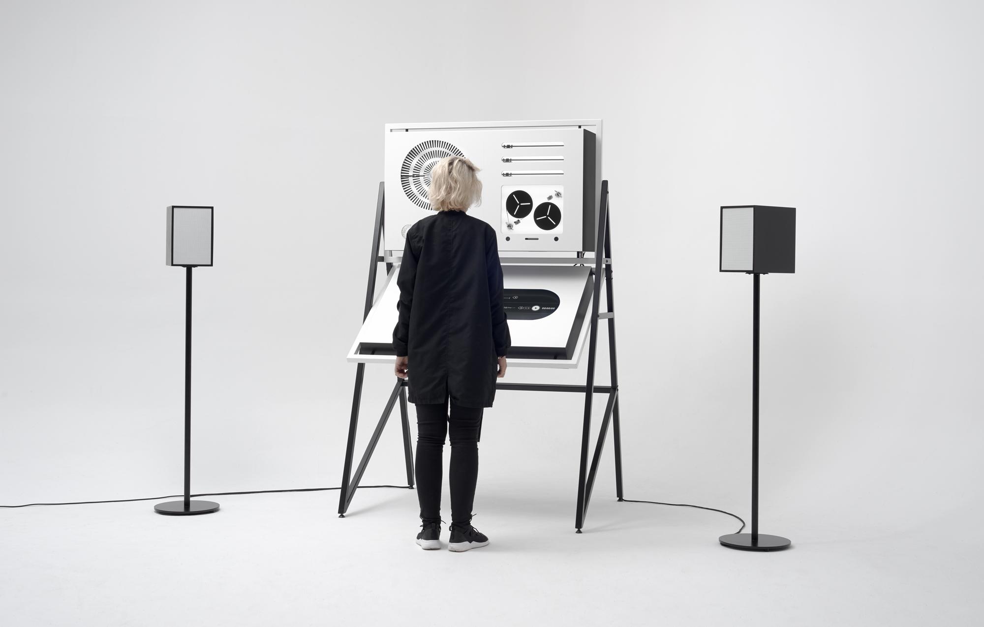 PanGenerator-«Apparatum»_c_Adam-Mickiewicz-Institut