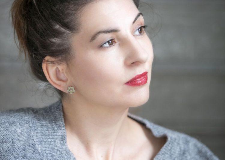 Nicola Raab, Rusalka, Opéra national du Rhin, Strasbourg, Mulhouse, szenik
