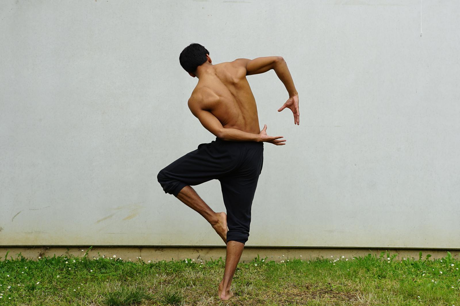 Danse_No made_Marino Vanna_Trois CL_Luxembourg_Pole Sud_Strasbourg_c_Noémie Cordier_szenik