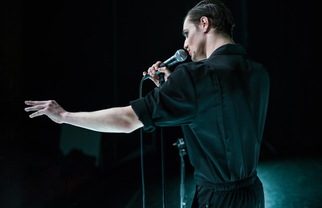 Tanz in Bern_Festival_ann-van-den-broek-bel-accusations_szenik