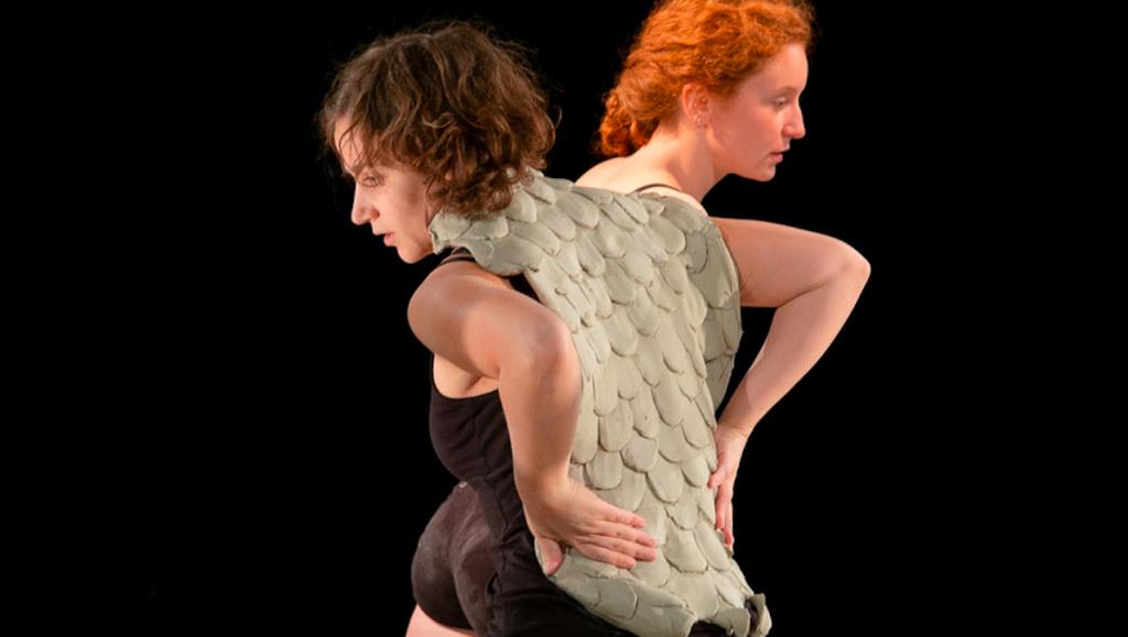 Theatre_echo des creux_TJP_Strasbourg_szenik