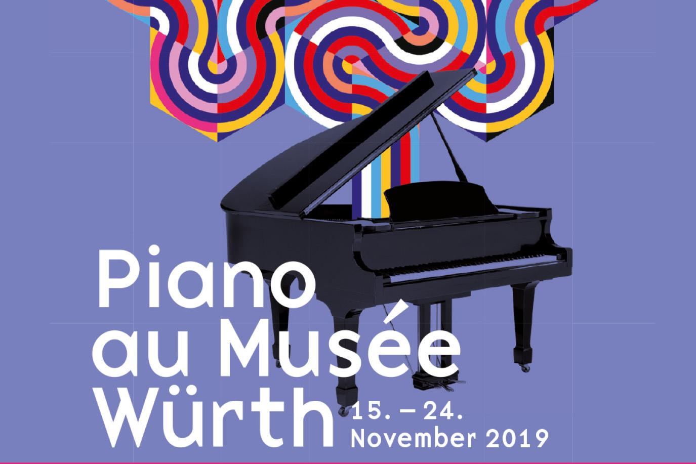 191115_FESTIVAL_PIANO MUSEE WURTH ERSTEIN_SZENIK