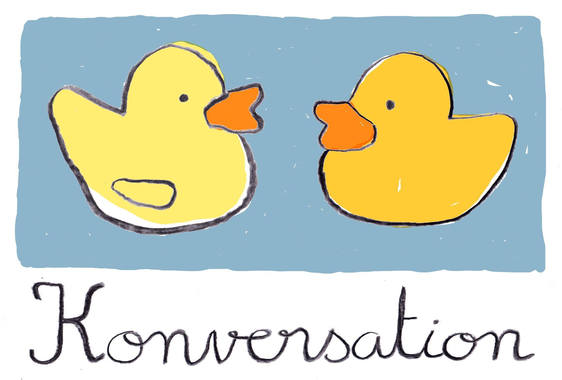 LOOSTIK_Konversation_copyright_Marianne_Tricot__1_