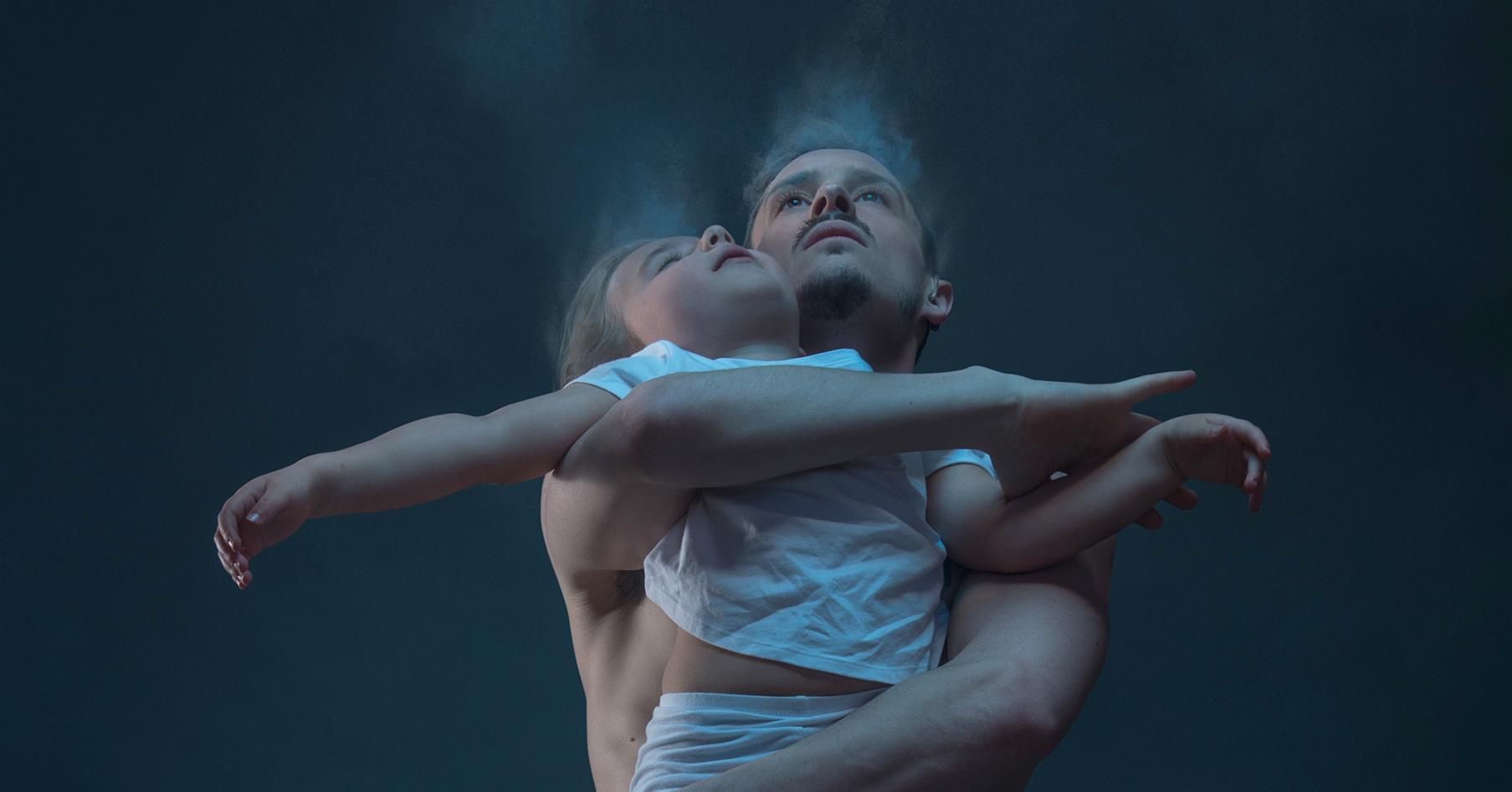 191201_danse_NOT QUITE MIDNIGHT_CAS PUBLIC_C_Damian Siqueiros_THEATRE DE LA MADELEINE_TROYES_SZENIK
