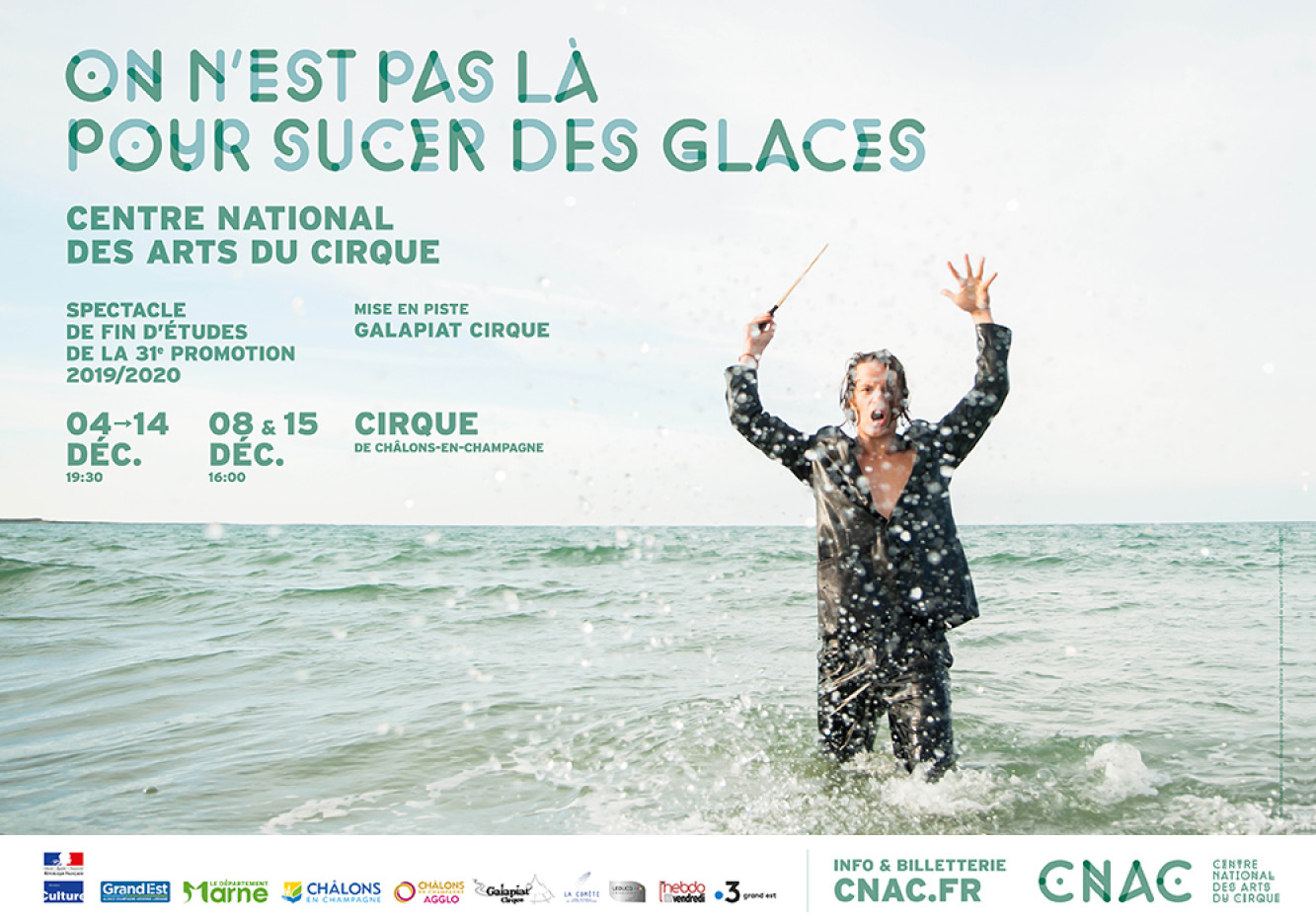 cnac-centre-national-arts-cirque-galapiat