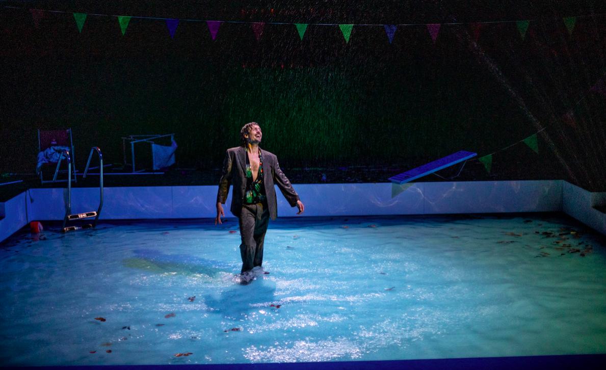 theatre_piscines_c_jean louis Fernandez_comedie de colmar_szenik