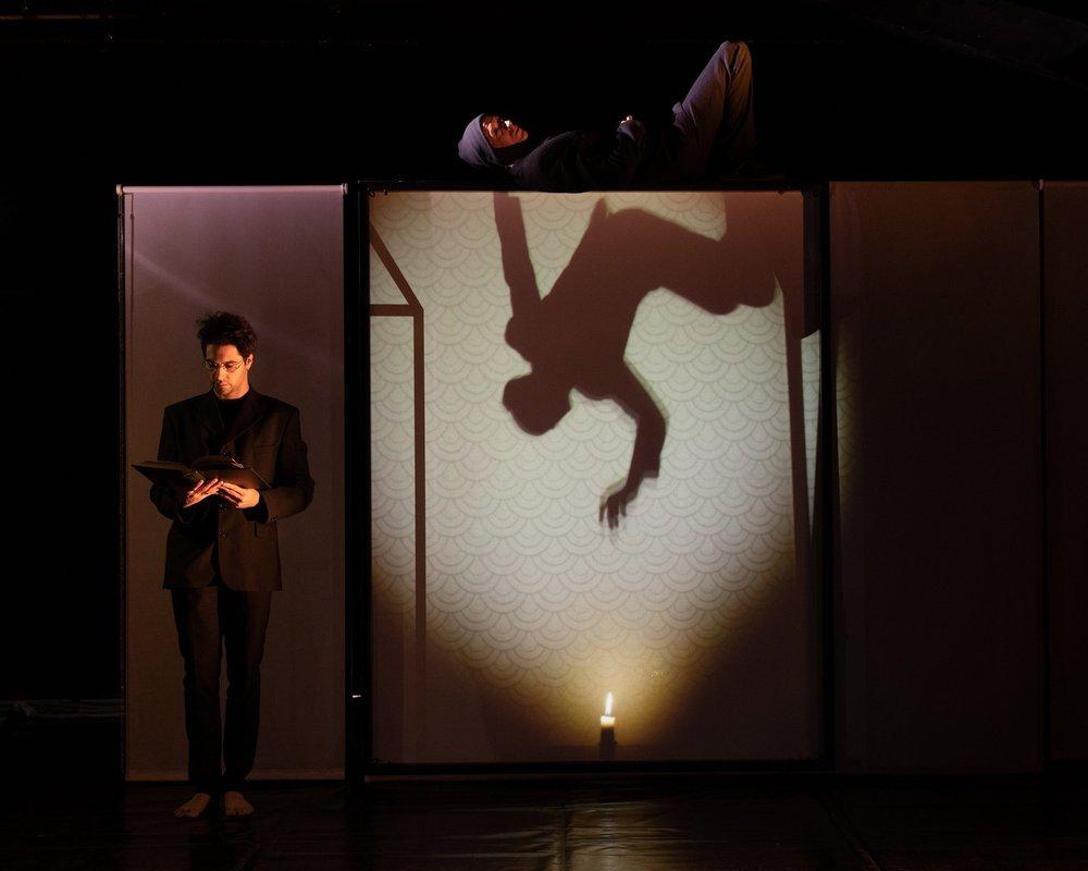 cirque_LE REVE D_UNE OMBRE_Olivier Guillemain_TJP STRASBOURG_JES STUTTGART_SZENIK