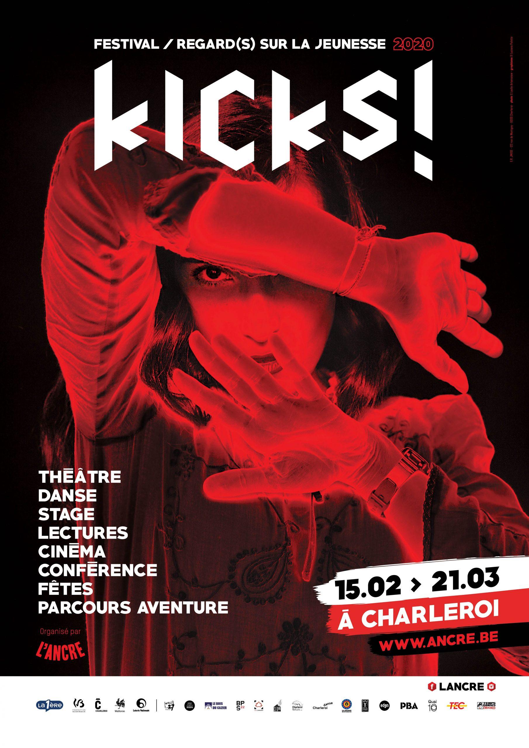festival_kicks_ancre_charleroi_szenik