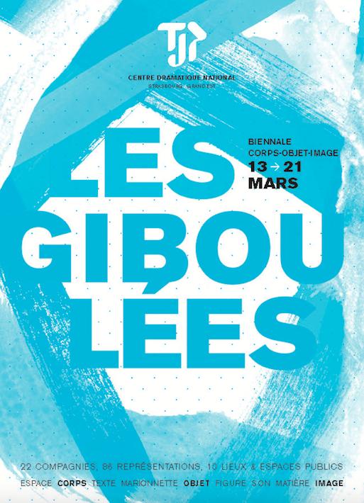 festival_les giboulées_TJP_Strasbourg_szenik