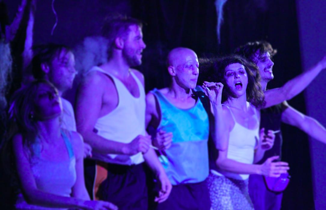 Theatre_Carnage_Ancre Charleroi_c_Theatre de l_Ancre_szenik