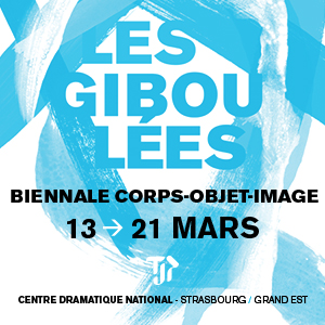 TJP Les Giboulées 2020 szenik