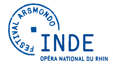 FESTIVAL_ARSMONDO_OPERA NATIONAL DU RHIN_STRASBOURG_SZENIK