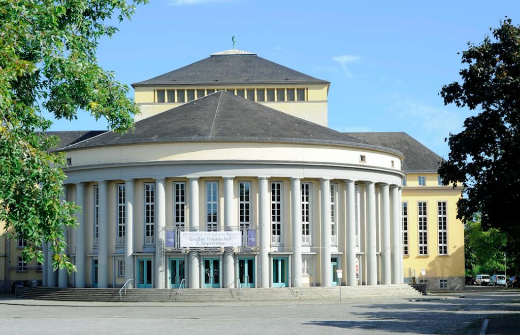 Saarlandisches Staatstheater_c_Kaufhold_szenik