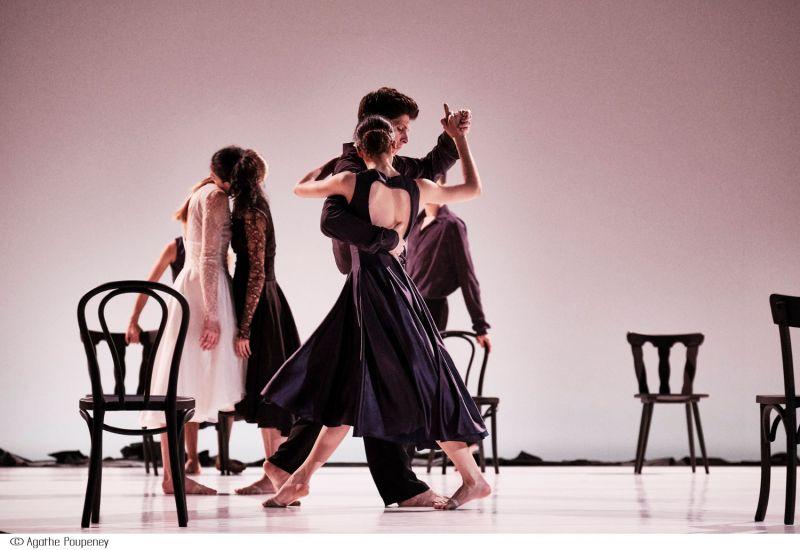 Maria de Buenos Aires_Opera national du Rhin_c_Agathe Poupeney_szenik