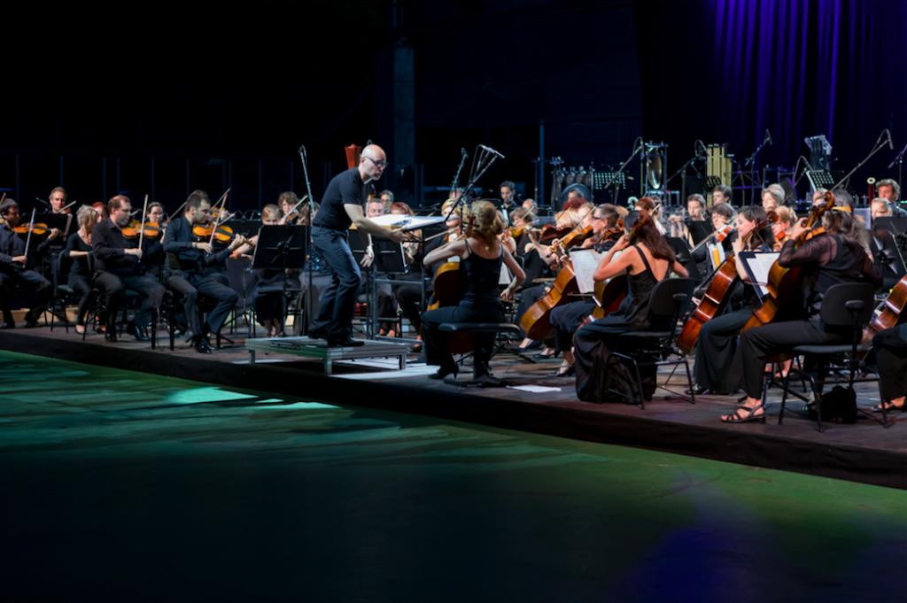 Pressefoto Basel Sinfonietta 1_Foto_Zlatko Micic.jpg