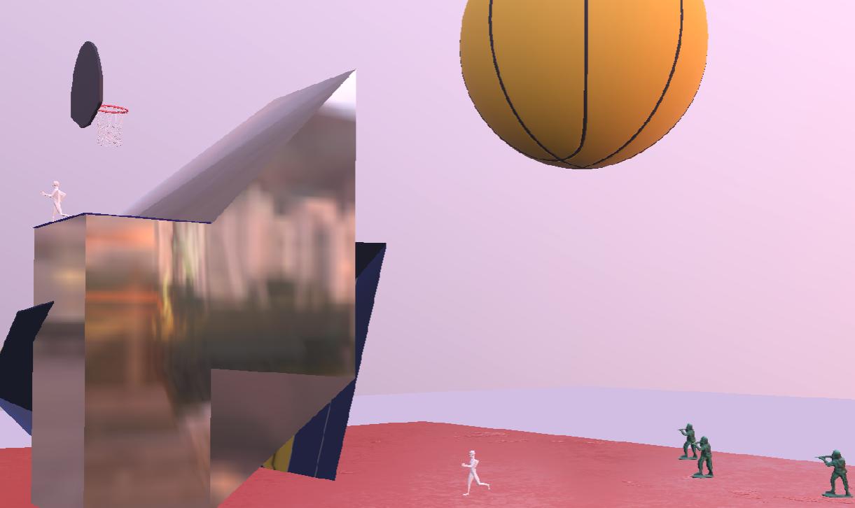 DIS_Basketball_c_Lam_Lai_08
