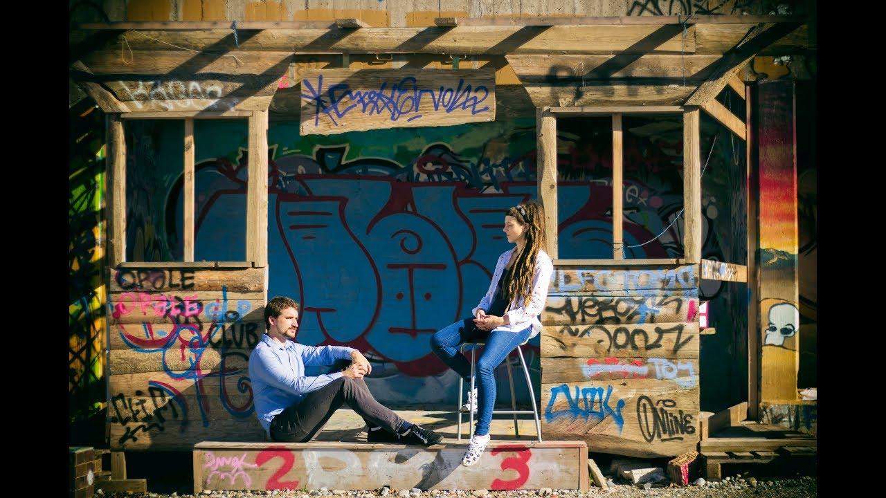 JAZZ EN REPLAY : CONNAISSEZ-VOUS DÉJÀ LE GROUPE Obradovic – Tixier Duo ?