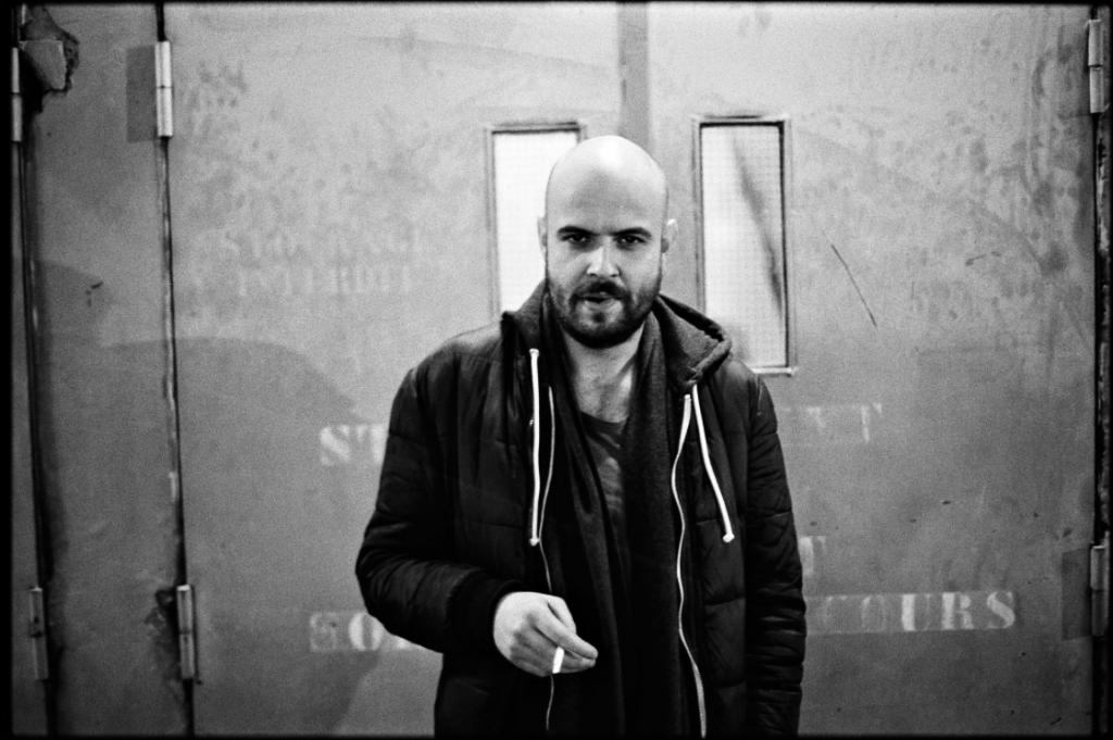 Julien Gosselin_jean Louis Fernandez_TNS