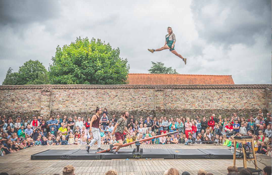20190714_Cirque_Plus_Brugge_∏ Tom Leentjes.jpeg