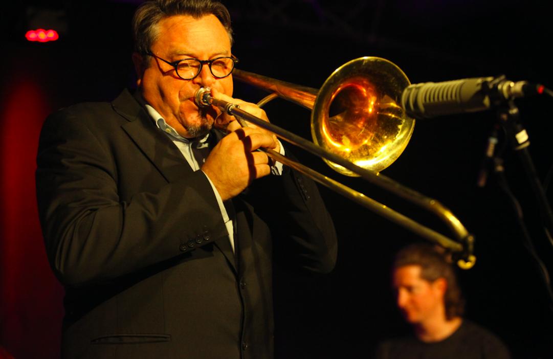 24.09.20_Hammond Jazz Night_Pressephoto Adrian Mears .JPG