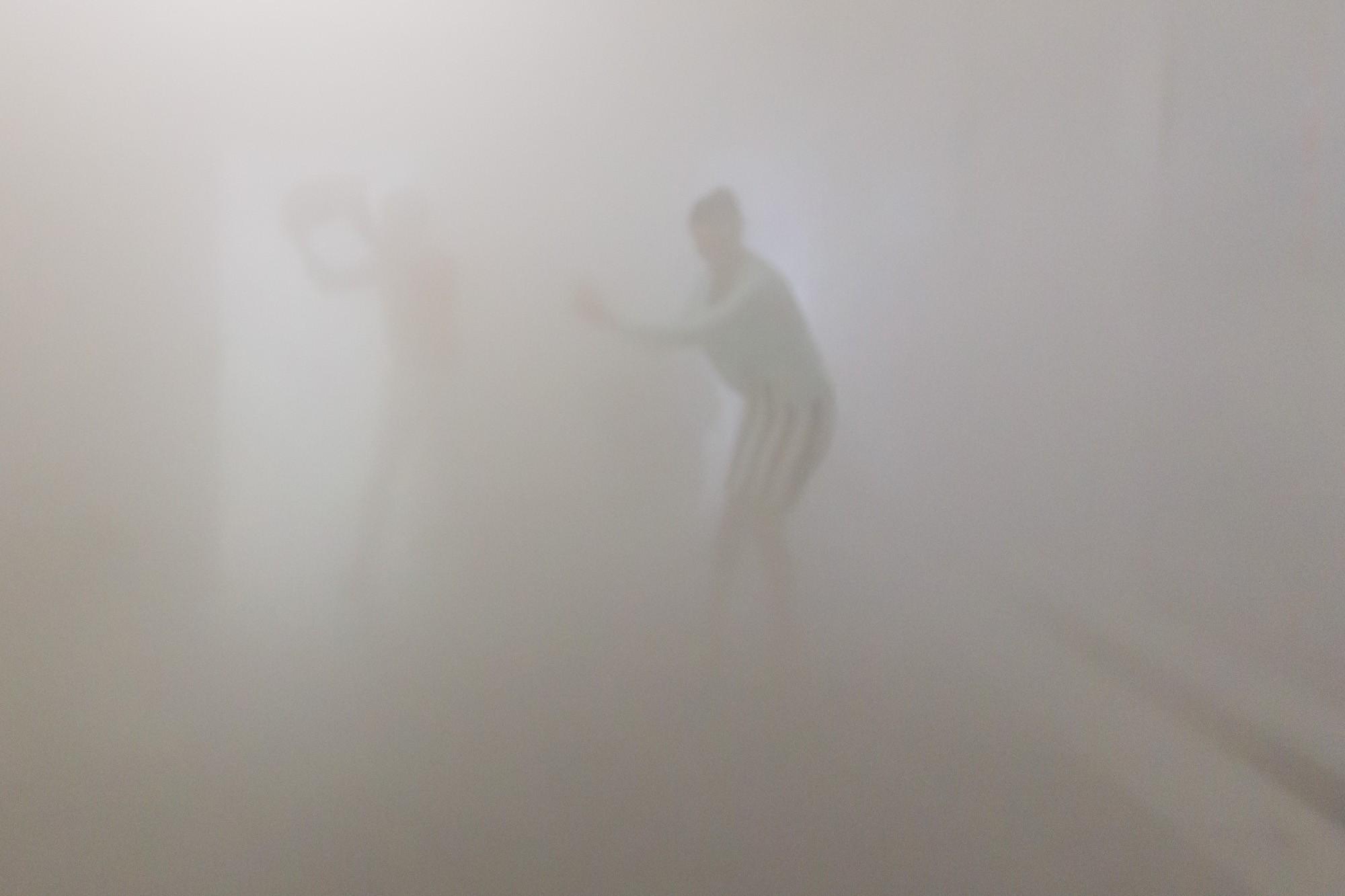 next move-still-life-claure-borel_theatre les tanneurs_szenik
