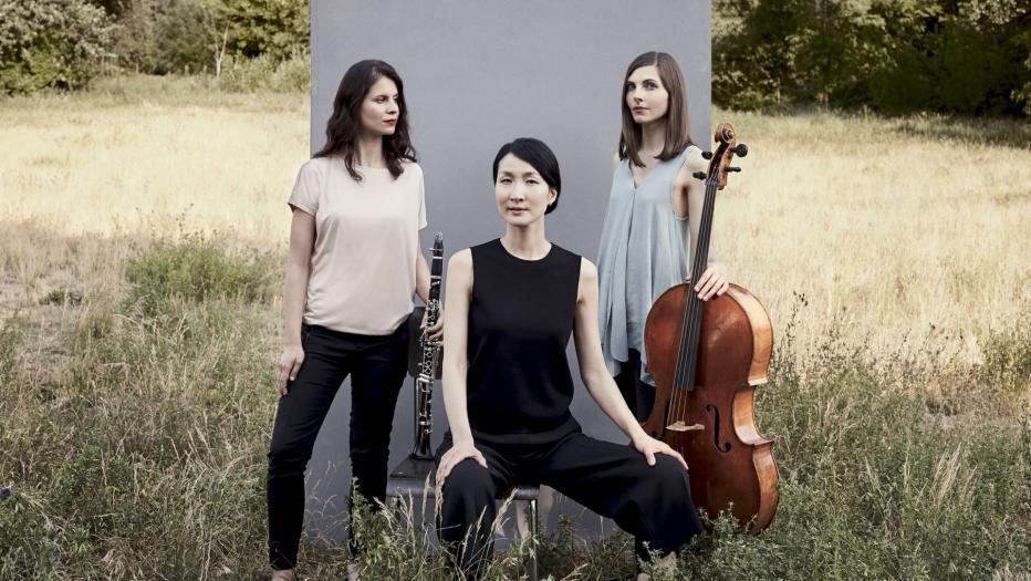 trio_catch_c_lennard ruehle_festival musica