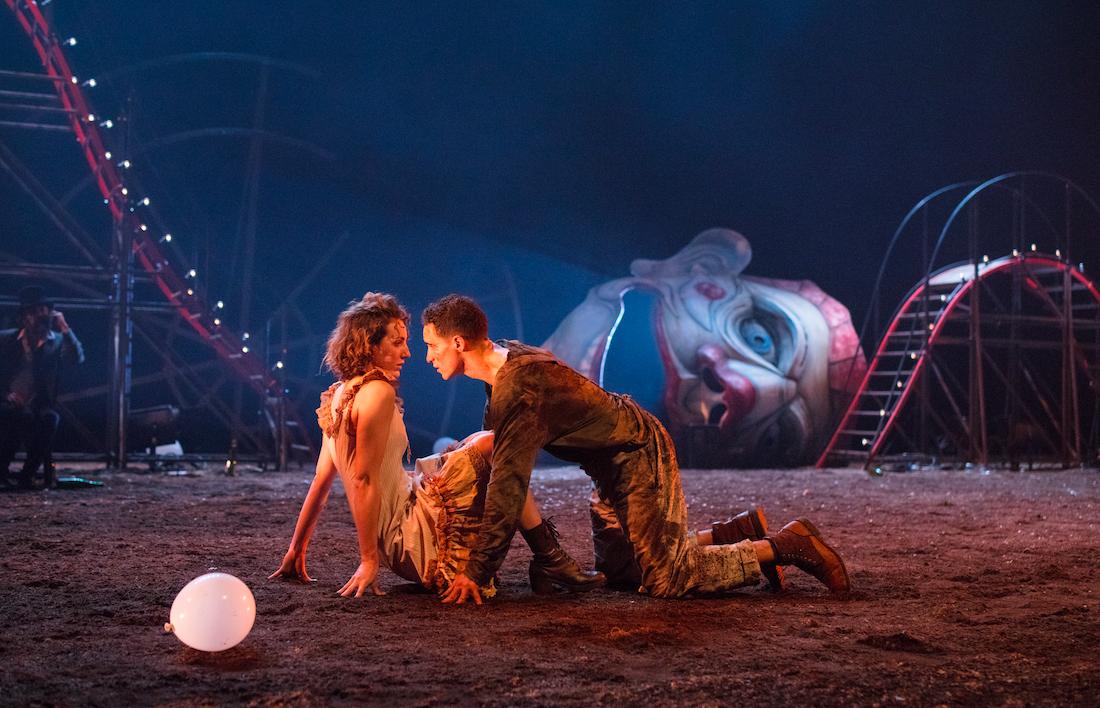 theatre-Peer Gynt-Arnaud Bertereau _ Agence MONA-david bobee-szenik
