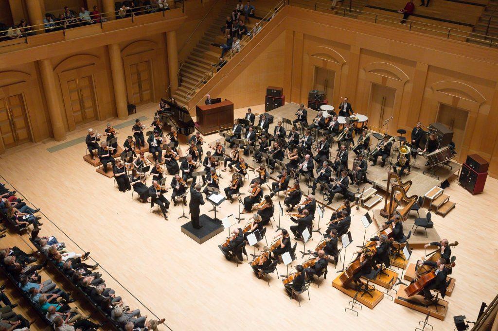 orchestre_national_de_metz__cop__cyrille_guir-szenik