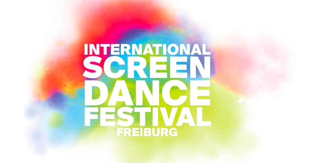 Bewerben Sie sich für das 2. International Screendance Festival Freiburg